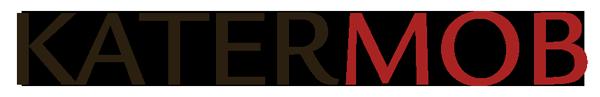logo-katermob-big